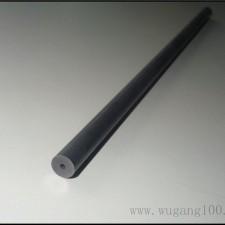 单孔钨钢棒